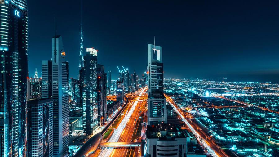 چطور اقتصاد، امارات را به ایران محتاج کرده؟