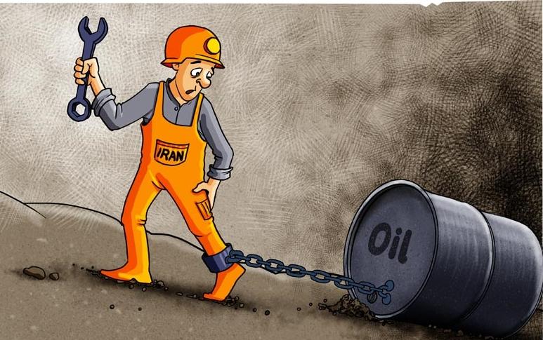 اقتصاد نفتی یا نفت اقتصادی